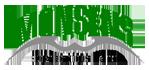 Monsen's Sporting Goods Limited Logo