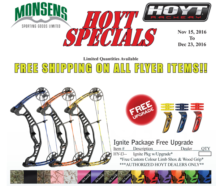 Hoyt Specials 2016-1web copy